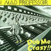 Dub Me Crazy 1