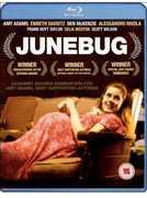 Junebug [Import] , Benjamin McKenzie