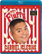 Gabriel Iglesias: Hot and Fluffy , Gabriel Iglesias