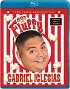 Gabriel Iglesias: Hot and Fluffy , Gabriel Iglesias