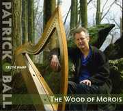 Wood of Morois