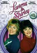 Laverne & Shirley: The Fifth Season , April Clough