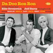 Da Doo Ron Ron: More from the Ellie Greenwich [Import]