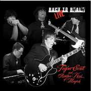 Back to Beale-Live
