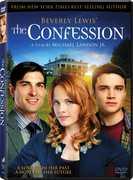 The Confession , Katie LeClerc