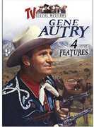 Gene Autry: Volume 2 , Gene Autry