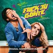 Fack Ju Goehte (Original Soundtrack) [Import] , Various Artists