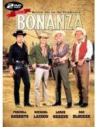 Best of Bonanza , Pernell Roberts