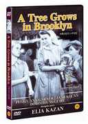 A Tree Grows in Brooklyn [Import] , Peggy Ann Garner