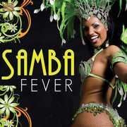 Samba Fever