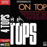 On Top , The Four Tops