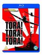 Tora! Tora! Tora! [Import] , E.G. Marshall