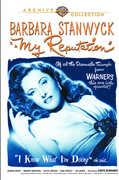 My Reputation , Barbara Stanwyck