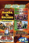 Banda El Recodo/ Emilo Varela
