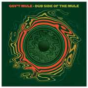 Dub Side of the , Gov't Mule