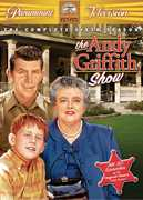 The Andy Griffith Show: The Complete Sixth Season , Ron Howard