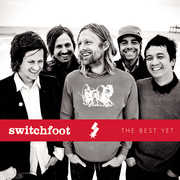 The Best Yet , Switchfoot