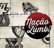 Nacao Zumi