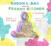 Buddha Bar Meets French Kitchen /  Various [Import] , Various Artists