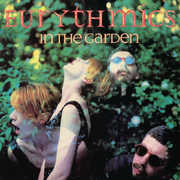 In The Garden , Eurythmics