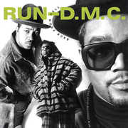Back From Hell [Import] , Run DMC