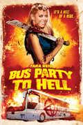 Bus Party to Hell , Tara Reid
