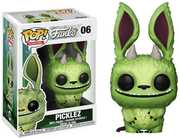 FUNKO POP! MONSTERS: Monsters - Picklez