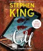 Cell: A Novel (Unabridged)