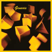 Genesis (1983) , Genesis