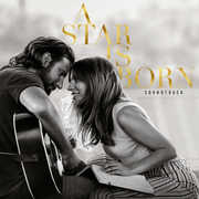 A Star Is Born (Original Soundtrack) (Clean Version)