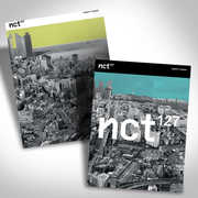 NCT 127 Regular-irregular Bundle , NCT 127