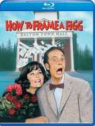 How To Frame A Figg , Don Knotts