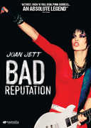 Bad Reputation , Joan Jett