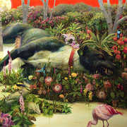 Feral Roots , Rival Sons