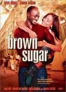 Brown Sugar , Taye Diggs