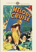 Melody Cruise , Helen Mack
