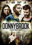 Donnybrook , Jamie Bell