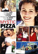 Mystic Pizza , Julia Roberts