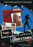The Abductors , Laurie Rose
