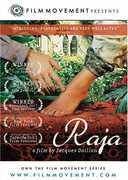 Raja (2003) , Najat Benssallem