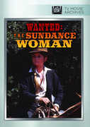 Wanted: The Sundance Woman , Katharine Ross