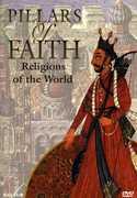 Pillars of Faith: Religions Around the World