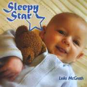 Sleepy Star