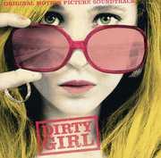 Dirty Girl (Original Soundtrack)