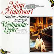 Singt Die Schoensten Deutsch [Import] , Nana Mouskouri