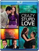 Crazy, Stupid, Love. , Tom Byron
