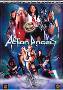 Action Angels , Chona Jason