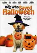 The Dog Who Saved Halloween , Lance Henriksen