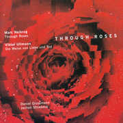 Through Roses