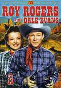 Roy Rogers with Dale Evans 11 , Roy Rogers